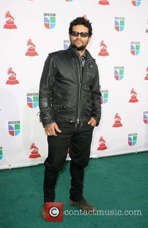 Draco Rosa and Latin Grammy Awards