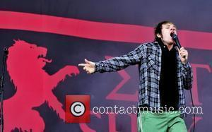 Enter Shikari Cancels Gig Over Safety Fears