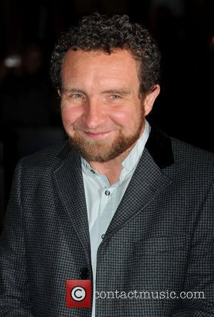 Eddie Marsan The Times BFI London Film Festival: The Disappearance Of Alice Creed - screening held at the Vue West...