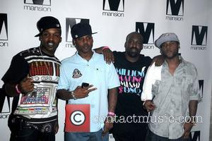 Jagged Edge Never Want To Work With Dupri Again