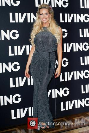 Nicola Mclean and Somerset House