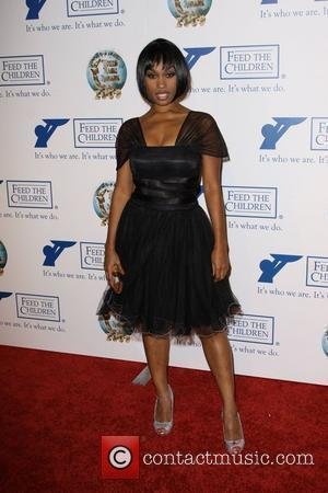 Angell Conwell 2009 World Magic awards held at The Barker Hanger in Santa Monica Los Angeles, California - 10.10.09