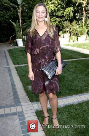 Elisabeth Rohm March of Dimes 4th Annual Celebration of Babies at The Four Seasons Hotel in Beverly Hills Los Angeles,...