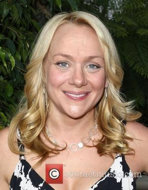 Nicole Sullivan March of Dimes 4th Annual Celebration of Babies at The Four Seasons Hotel in Beverly Hills Los Angeles,...