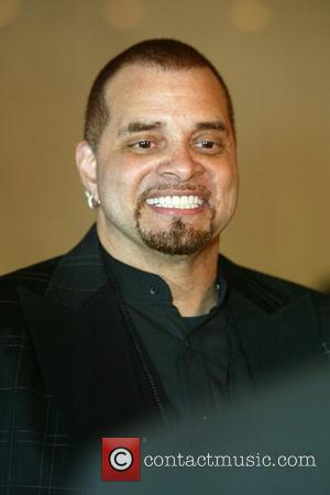 Bankrupt Sinbad Selling Home