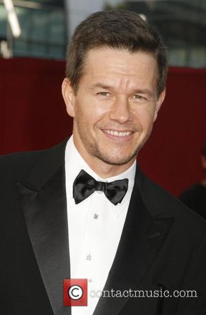 *file photo* * WAHLBERG TO WED ON SATURDAY MARK WAHLBERG is set to shock fans by marrying longtime girlfriend RHEA...