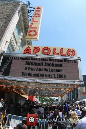 Atmosphere, Jackson 5, James Brown, Michael Jackson and The Godfather