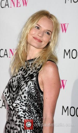 Kate Bosworth MOCA NEW 30th Anniversary Gala - arrivals Los Angeles, California - 14.11.09