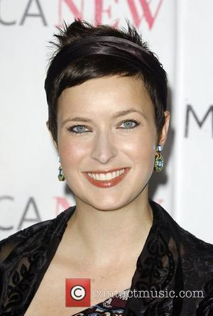 Diablo Cody arrives at the MOCA New 30th Anniversary Gala  Los Angeles, California - 14.11.09