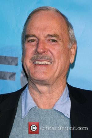 Monty Python Reunion Sees Bookies Cutting Odds on New Feature Film