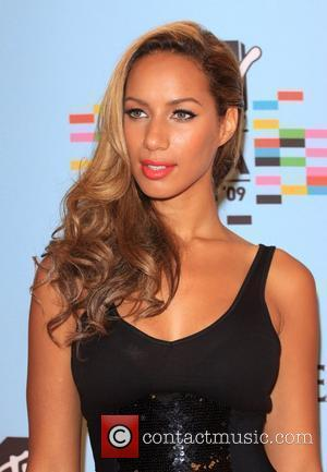Leona Lewis, Mtv and Mtv european music awards