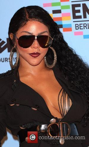 Lil Kim, MTV European Music Awards, MTV
