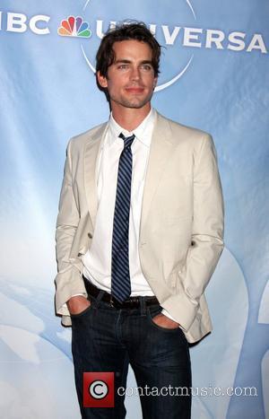 Matthew Bomer  The NBC TCA Party at the Langham Huntington Hotel & Spa - Arrivals Pasadena, California - 05.08.09