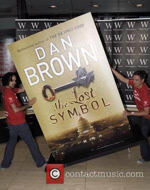 Atmosphere and Dan Brown