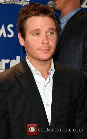 Kevin Connolly and Palms Hotel