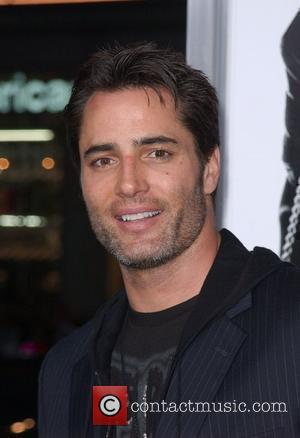 Victor Webster The Premiere of 'Ninja Assassin' held at Grauman's Chinese Theatre Los Angeles, California - 19.11.09