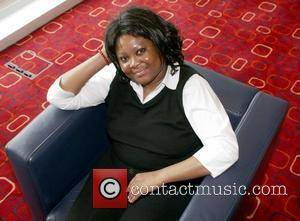 * JACKSON'S 'SECRET WIFE' FILES NEW SUIT IN LOS ANGELES The woman who claimed she was the biological mother of...