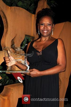 Robin Quivers Nearly Killed In Hit And Run