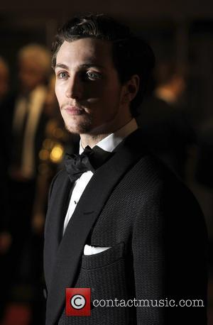 Aaron Johnson The Times BFI London Film Festival - The closing gala premiere of 'Nowhere Boy' held at the Odeon...