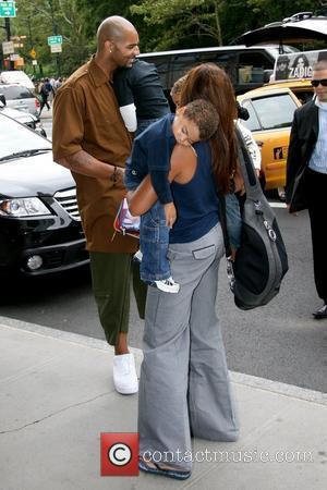 Utah Jazz Basketball Player Carlos Boozer