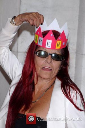 Patricia Field Paper Magazine's 25th Anniversary Gala at the New York Public Library - arrivals New York City, USA -...