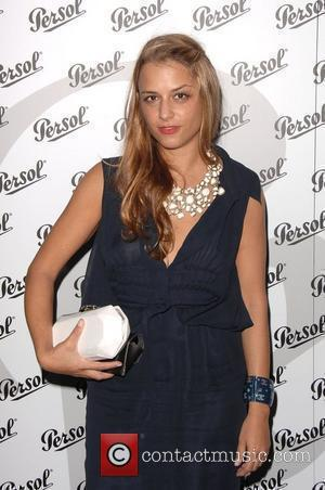 Charlotte Ronson Persol 'Incognito Design' Exhibition Opening held at The Whitney Museum New York City, USA - 23.06.09