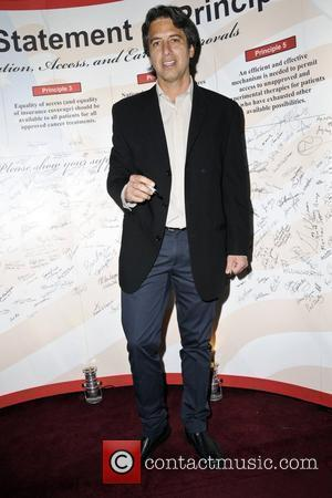 Ray Romano Ray Romano Hosts the International Myeloma Foundation's 3rd Annual Comedy Celebration for the Peter Boyle Memorial Fund held...