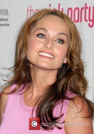 Giada De Laurentiis Makes Comment On John Mayer Rumours
