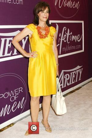 Jane Kaczmarek Variety's 1st Annual 'Power of Women' Luncheon held at the Beverly Wilshire Hotel Los Angeles, California - 24.09.09