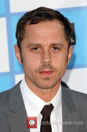 Giovanni Ribisi 2009 Los Angeles Film Festival - 'Public Enemies' Premiere held at Mann Village Theatre - Arrivals Los Angeles,...