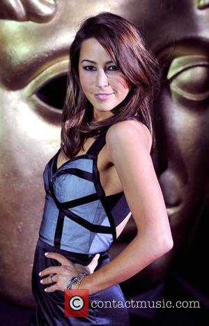 File Photos, Rachel Stevens, S Club 7 and Removed Photos