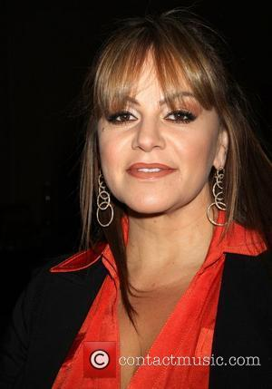 Jenni Rivera