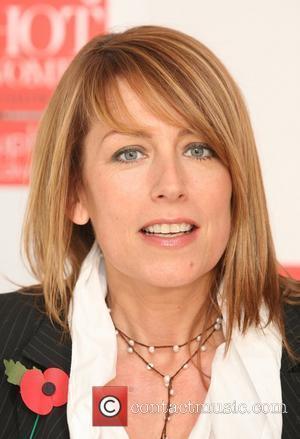 Fay Ripley