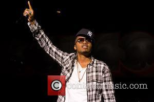 Nas Targets Kelis In New Song