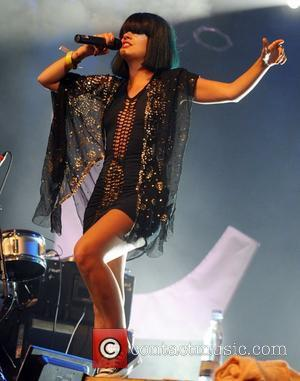 Lily Allen and Roskilde