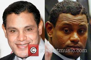Sammy Sosa, Jose Canseco, Las Vegas and Chicago