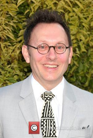 Michael Emerson The 2009 Saturn Awards at the Castaways Burbank, California - 24.06.09