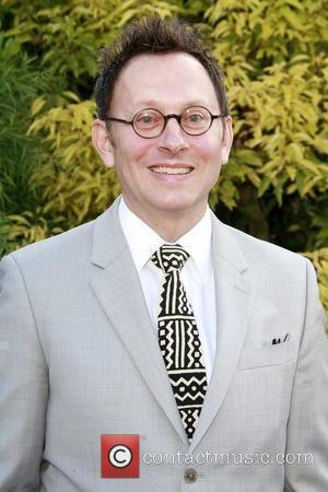 Michael Emerson The 2009 Saturn Awards at the Castaways in Burbank Los Angeles, California - 24.06.09