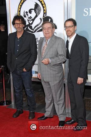 Joel Cohen, Freddie and Ethan Cohen