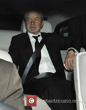 Sir Alan Sugar 01
