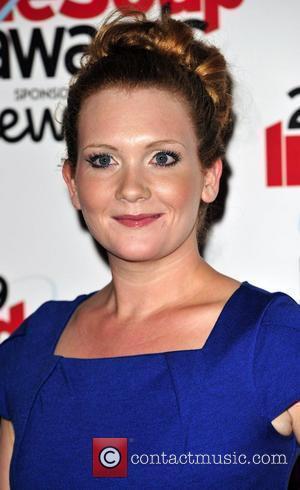 Jennie McAlpine