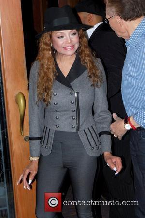 La Toya Jackson: 'Michael Was God-like'