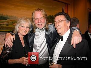 Barbara Lord, Robert Powell, Rick Wakeman Sparks Tribute Gala and annual fundraiser celebrating achievements in medicine and medical research held...