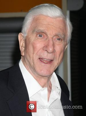 Straight-faced Comedian Leslie Nielsen Dead At 84