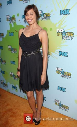Michaela Conlin The 2009 TCA Summer Tour - Fox All-Star Party at The Langham Hotel and Spa - Arrivals Pasadena,...