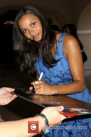 Jessica Lucas 2009 TCA CW Summer Press Tour held at The Langham Hotel & Spa in Pasadena Los Angeles, California...