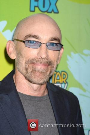Jackie Earle Haley  The 2009 TCA Summer Tour - Fox All-Star Party at The Langham Hotel and Spa -...