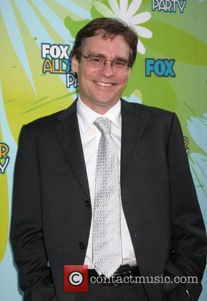 Robert Sean Leonard The 2009 TCA Summer Tour - Fox All-Star Party at The Langham Hotel and Spa - Arrivals...