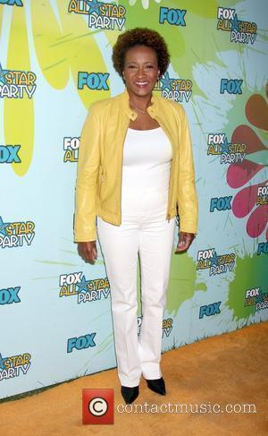 Wanda Sykes  The 2009 TCA Summer Tour - Fox All-Star Party at The Langham Hotel and Spa - Arrivals...