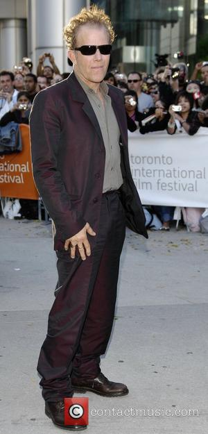 Tom Waits  'The Imaginarium of Doctor Parnassus' premiere arrival - The 2009 Toronto International Film Festival.  Toronto, Canada...